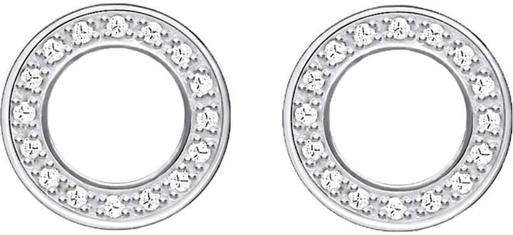 df3184f6c Thomas Sabo Earrings - ShopStyle
