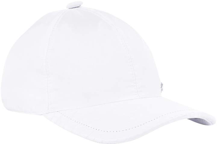 983c16f06ed2e Stefano Ricci Men s Hats - ShopStyle