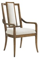 Tommy Bahama Bali Hai Solid Wood Dining Chair Home