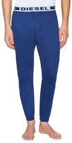 Julio Pajama Pants