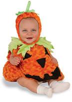 Rubie's Costume Co Pumpkin Dress-Up Set - Infant & Toddler