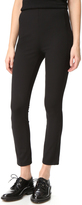 Rag & Bone Simone Pants