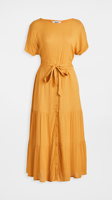BB Dakota Sundown Dress