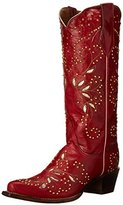 Jezebel Ferrini Women's Western Boot