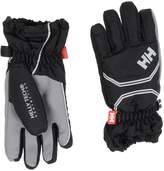 Helly Hansen Gloves - Item 46490200