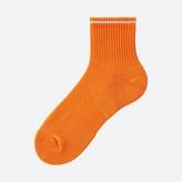 Uniqlo MEN Sports Half Socks
