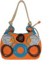 Jamin Puech Shoulder bags - Item 45360110