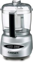Cuisinart Mini-Prep Plus 3-Cup Processor