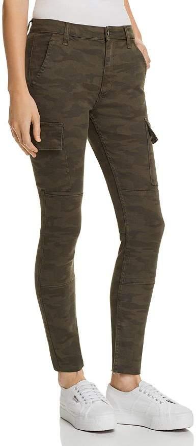 e2914d8f1881e Womens Camoe Skinny Jeans - ShopStyle