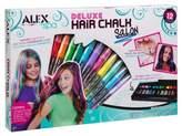 Alex Toys Spa Deluxe Hair Chalk Salon