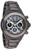 Girard Perregaux Girard-Perregaux Laureato EVO 3 Watch