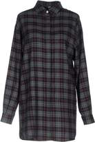 Versus Shirts - Item 38643349
