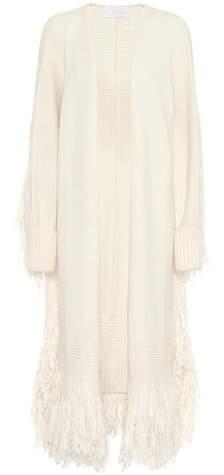 Chloé Wool cardigan