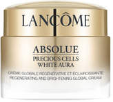 Lancôme Brightening & Regenerating Global Cream 50ml