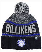 Top of the World Saint Louis Billikens Acid Rain Pom Knit Hat