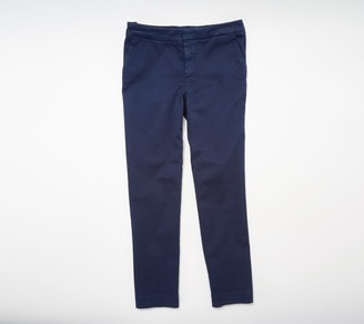 NYDJ Everyday Trouser Ankle Pants