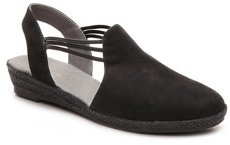 David Tate Nice Wedge Sandal