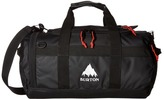 Burton Backhill Duffel X-Small 25L