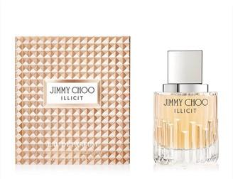 Jimmy Choo Illicit Eau De Parfum 40Ml