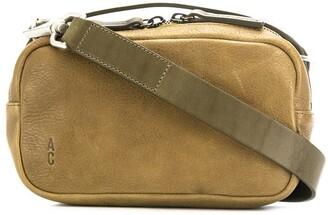 Ally Capellino Leila crossbody bag