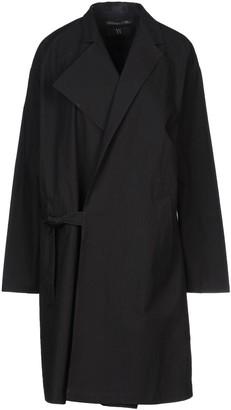 Yohji Yamamoto Y'S Overcoats