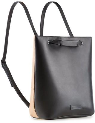 Maria Maleta Tote Backpack Gentle