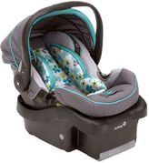 Safety 1st onBoard 35 Air+ Infant Car Seat