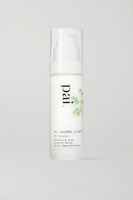 Pai Skincare Net Sustain Copaiba & Zinc Perfect Balance Blemish Serum, 30ml - Colorless