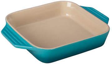 Le Creuset Square Dish