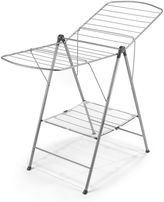 Polder Wing Arm Drying Rack