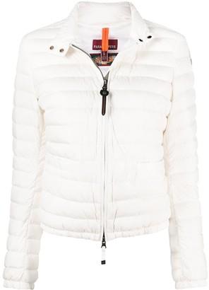 Parajumpers Winona padded jacket