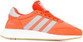 adidas 'Iniki' runner shoes - women - Polyester/rubber - 4.5