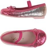 Pretty Ballerinas Ballet flats - Item 44988996