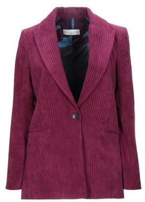 SKILLS & GENES Suit jacket