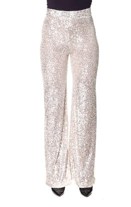 L'Autre Chose Lautre Chose Trousers