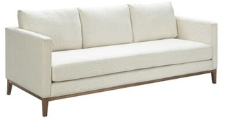 Tommy Hilfiger Guilford Sofa