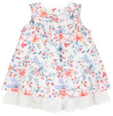 Bebe by Minihaha Girls Alexa Print Dress (3-24M)