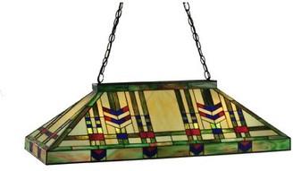 Edison Bulb Shopstyle