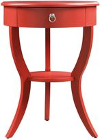 Bed Bath & Beyond Veronica Home Jolene Accent Table