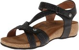 Taos Women's Trulie Wedge Sandal