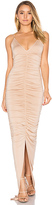 Rachel Pally Micheli Dress