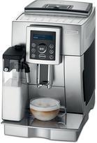De'Longhi DeLonghi Magnifica S Compact Digital Super Automatic Espresso, Cappuccino, Latte and Hot Milk Machine