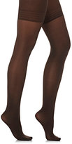 Wolford Women's Power Shape Tights-DARK BROWN, NO COLOR