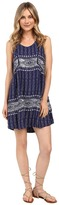 Roxy Astro Coast Dress