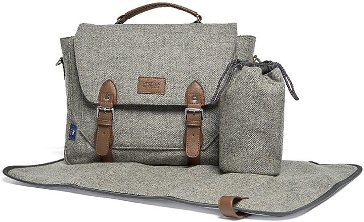 Thumbnail for your product : Mamas and Papas Satchel Bag