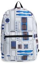 Star Wars 'R2-D2' Backpack (Kids)