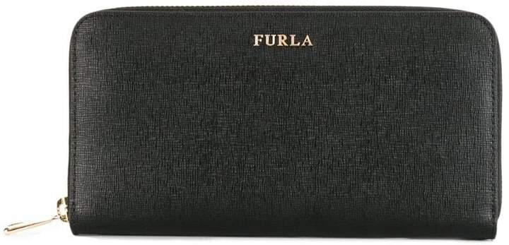 bbfc24bcbea7 Furla(フルラ) ブラック 財布&小物 - ShopStyle(ショップスタイル)