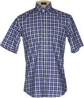 Paul & Shark Shirts - Item 38655919