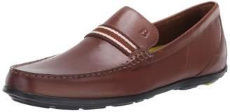 Bostonian Men's Grafton Driver Shoe