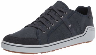 Merrell Men's Sneaker Primer Canvas